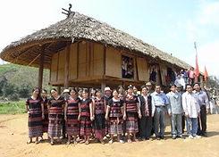 風土建築 ベトナム,フィジー,タイの再建プロジェクト2.jpg