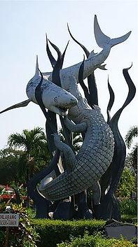 図② Montage_of_Surabaya.jpg