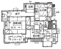 図3_鈴木2002.jpg