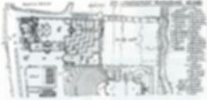 図⑤a img695.jpg
