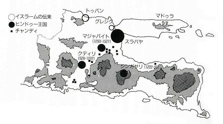 図④ SurabayaHistoricalMap.jpg