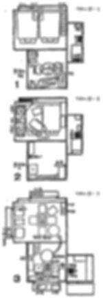 図2_西山1978_p143.jpg