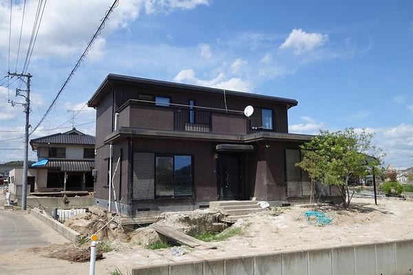 写真1 西日本豪雨の被災地.jpg