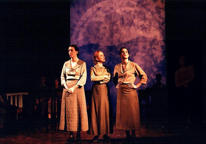 Monica_Blaze_Leavitt_Theater_trio_.jpg