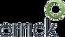 Orrick-Logo-Social-Media_edited.png