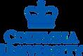 logo-Columbia_University-2020_08_11_15_0