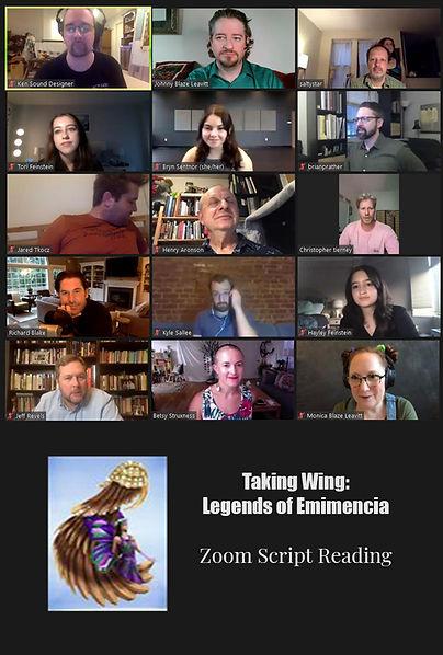 Taking_Wing_Reading_2021_02.jpg