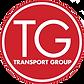 tg_logo_transparent1.png