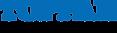 Toppan Merrill Logo-1.png