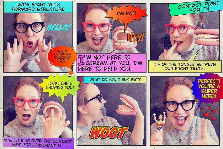 Monica_Leavitt_Coach_Comics.JPG