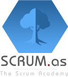 SCRUM MASTER CERTIFICATION & PRODUCT OWNER CERTIFICATION & AGILE TESTER CERTIFICATION FROM SCUM.AS