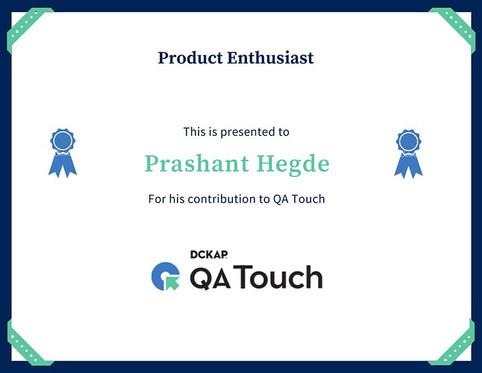 QA touch .jpeg