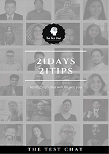 21 DAYS 21 TIPS.png