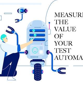 Test-autoamtion-value1.jpg