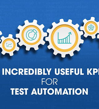 5-Incredibly-Useful-KPIs.png