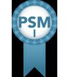 psm1-Prashant