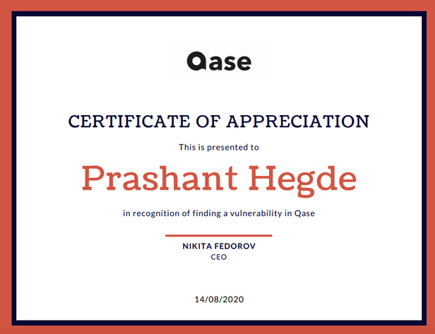 Qase.png