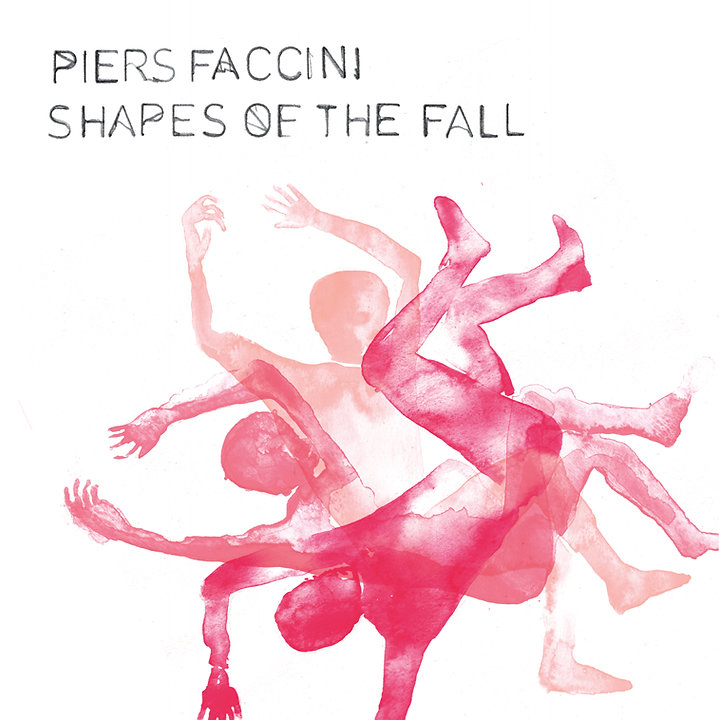 ALBUM COVER - Shapes Of The Fall.jpg