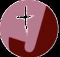 Pastoral Juvenil Consultation