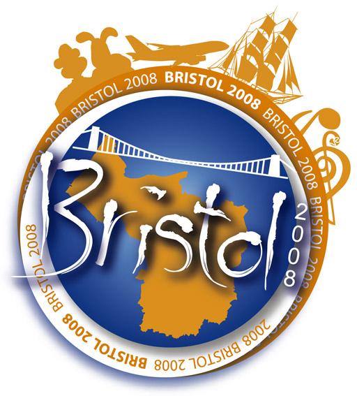 Logo design | Victoria Ellis
