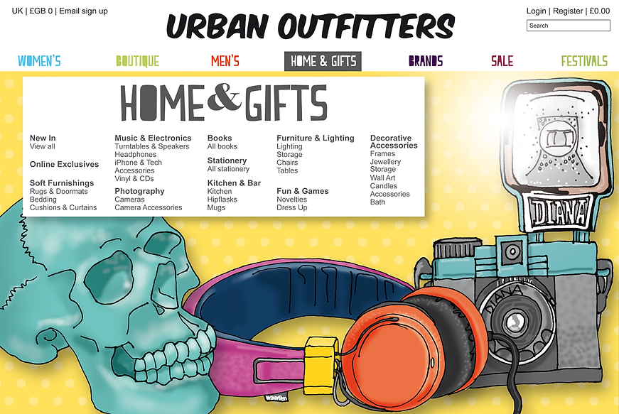 UO-webpage-Gifts.png