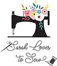 sarah-loves-to-sew-logo.jpg