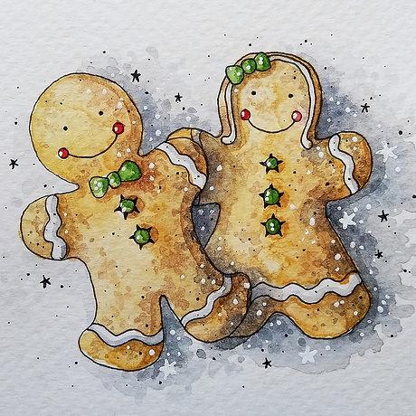 Gingerbread_72dpi_40cms.jpg