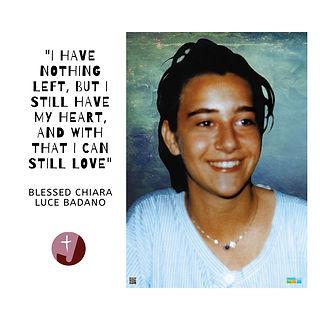 Blessed Chiara Badano.jpg