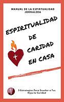espiritual de caridad en casa (1).jpg