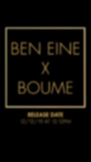 Ben-Eine-Instastory-Back.png