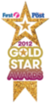 2012+Gold+Star+Awards+logo.jpg