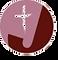 logo j clear backrwond.png