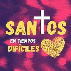 Santos%20para%20tiempos_edited.jpg