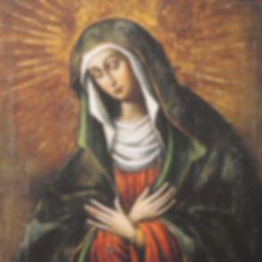 Mary Mother of mercy.jpg