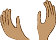 yr_hands.png