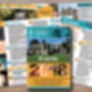 Events-2018-Leaflet-300px.jpg