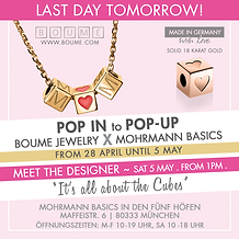 Boume-Pop-Up-Store-Invitation.png