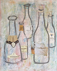 """Gosset""    
