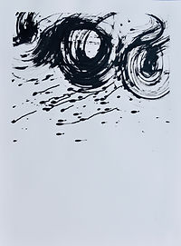 """Inside Out Series #5""   