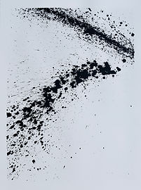 """Inside Out Series #1""    