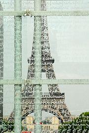 Paris DSC_0361
