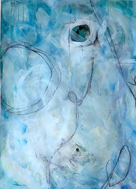 """Azur""    