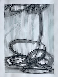 """Partially Untangled""    