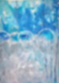 Blue Study.jpg