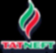 tatneft (1).png