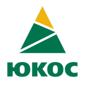 200px-Yukos.svg.png