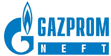 gazprom neft_eng1.png