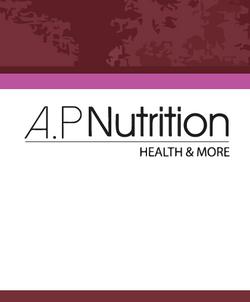 AP NUTRITION.PNG