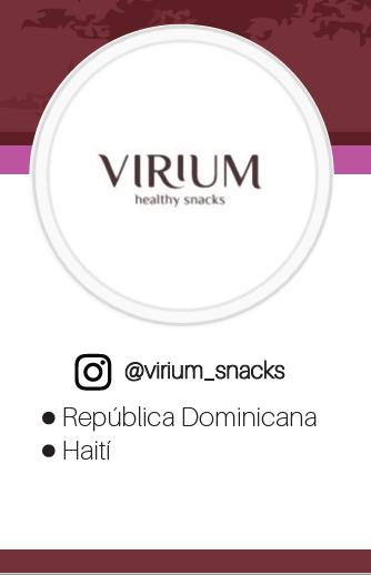 VIRIUM.PNG