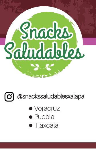 SNACKS SALUDABLES.PNG